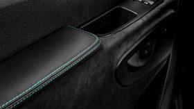 Mercedes Benz Sprinter Petronas Edition by Kegger (23)