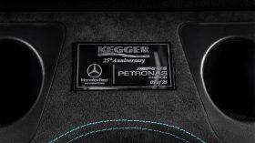 Mercedes Benz Sprinter Petronas Edition by Kegger (24)