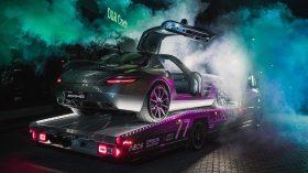Mercedes Benz Sprinter Petronas Edition by Kegger (5)