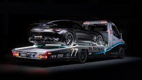 Mercedes Benz Sprinter Petronas Edition by Kegger (8)