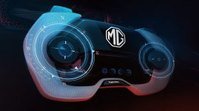 MG Cyberster Concept 2021 (7)