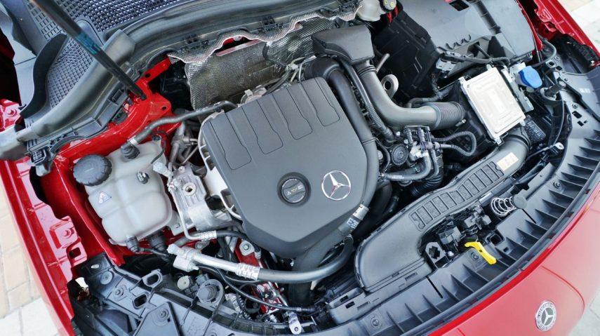 motor renault mercedes 1 5 dci diesel