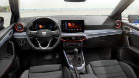 SEAT Arona 2021 FR (3)