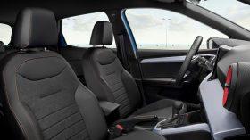 SEAT Arona 2021 FR (4)