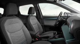 SEAT Arona 2021 Xperience Dark Camouflage (14)
