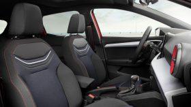 SEAT Ibiza FR 2021 (11)