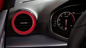 SEAT Ibiza FR 2021 (12)