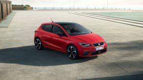 SEAT Ibiza FR 2021 (2)