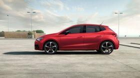 SEAT Ibiza FR 2021 (4)