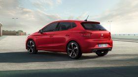 SEAT Ibiza FR 2021 (6)