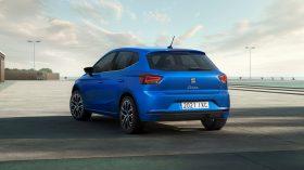 SEAT Ibiza Xcellence 2021 (2)