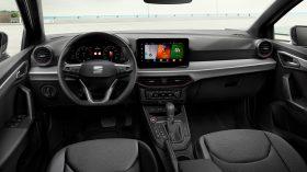SEAT Ibiza Xcellence 2021 (3)