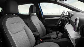 SEAT Ibiza Xcellence 2021 (4)