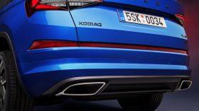 Skoda Kodiaq RS 2021 (7)