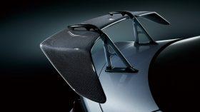 Subaru BRZ STI 2022 Performance Parts (3)