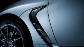 Subaru BRZ STI 2022 Performance Parts (4)