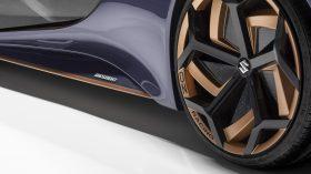 Suzuki Misano Concept 2021 (13)