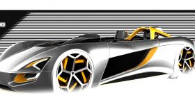 Suzuki Misano Concept 2021 (17)