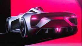 Suzuki Misano Concept 2021 (19)
