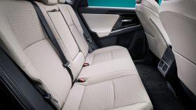 Toyota bZ4X Concept 2021 (11)