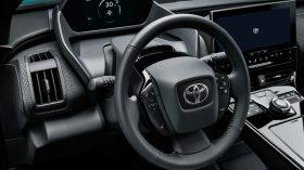 Toyota bZ4X Concept 2021 (12)