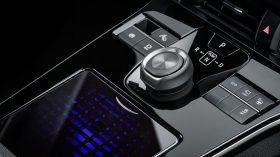 Toyota bZ4X Concept 2021 (13)