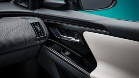 Toyota bZ4X Concept 2021 (14)