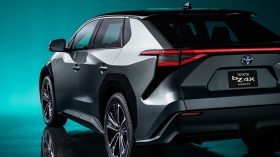 Toyota bZ4X Concept 2021 (6)