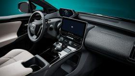 Toyota bZ4X Concept 2021 (9)