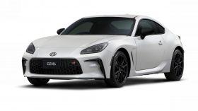 Toyota GR 86 2021 (10)