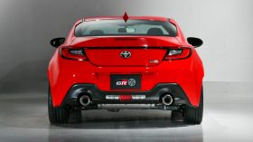 Toyota GR 86 2021 (4)