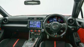 Toyota GR 86 2021 (8)