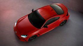 Toyota GR 86 2021 EU Spec (3)