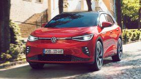 Volkswagen ID 4 GTX 2021 (16)