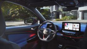 Volkswagen ID 4 GTX 2021 (18)