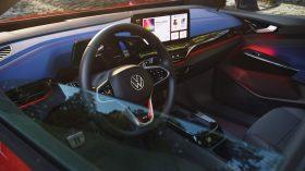 Volkswagen ID 4 GTX 2021 (19)