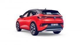 Volkswagen ID 4 GTX 2021 (2)