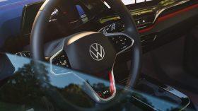 Volkswagen ID 4 GTX 2021 (20)