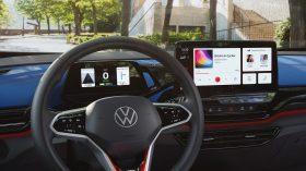 Volkswagen ID 4 GTX 2021 (21)