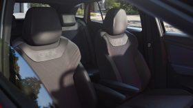 Volkswagen ID 4 GTX 2021 (22)