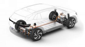 Volkswagen ID 4 GTX 2021 (25)