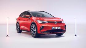 Volkswagen ID 4 GTX 2021 (3)