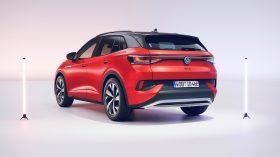 Volkswagen ID 4 GTX 2021 (4)