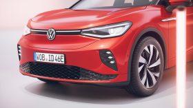 Volkswagen ID 4 GTX 2021 (5)