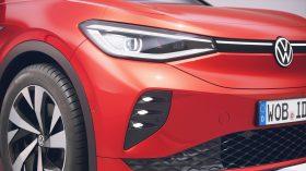 Volkswagen ID 4 GTX 2021 (6)