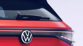Volkswagen ID 4 GTX 2021 (7)