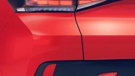 Volkswagen ID 4 GTX 2021 (8)