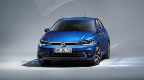 Volkswagen Polo 2021 (1)