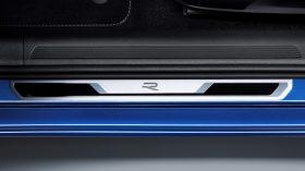 Volkswagen Polo 2021 (11)