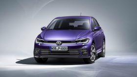 Volkswagen Polo 2021 (12)